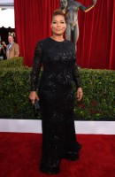 Queen Latifah pic #831222