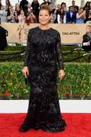 Queen Latifah pic #831223