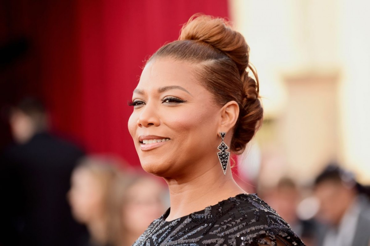 Queen Latifah: pic #831224
