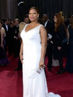 Queen Latifah pic #586804