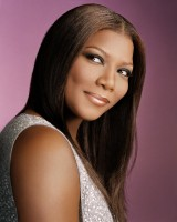 Queen Latifah pic #197771