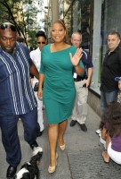 Queen Latifah pic #508948