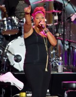 Queen Latifah pic #510835