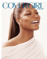 Queen Latifah pic #285021