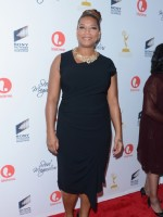 Queen Latifah pic #542889