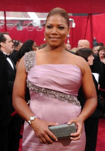 Queen Latifah pic #243672