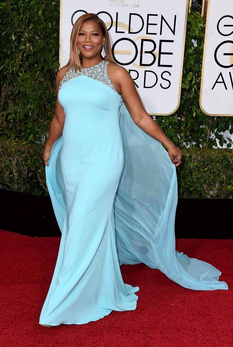 Queen Latifah: pic #827347