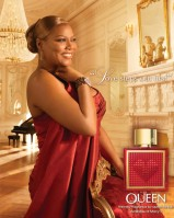 Queen Latifah pic #294743