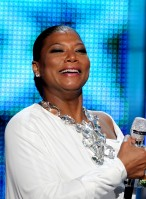 Queen Latifah pic #272028