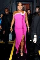 Queen Latifah pic #325659