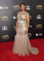 Queen Latifah pic #741655