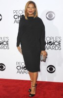 Queen Latifah pic #661563