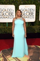 Queen Latifah pic #827346