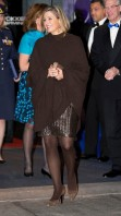 Queen Maxima of Netherlands pic #749179