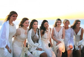 photo 29 in Queen Rania gallery [id388319] 2011-06-28