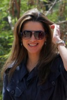 photo 7 in Queen Rania gallery [id497981] 2012-06-10