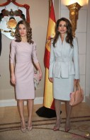 photo 23 in Queen Rania gallery [id497965] 2012-06-10