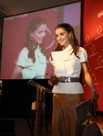 photo 20 in Queen Rania gallery [id497968] 2012-06-10