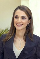 Queen Rania pic #497987