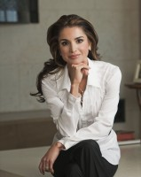 photo 25 in Queen Rania gallery [id388323] 2011-06-28