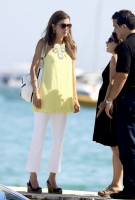 photo 26 in Queen Rania gallery [id497962] 2012-06-10