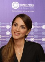 photo 13 in Queen Rania gallery [id497945] 2012-06-10