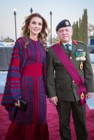 Queen Rania pic #995149
