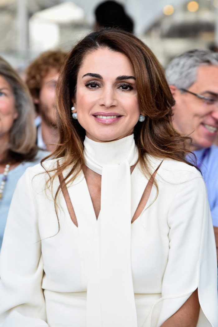 Queen Rania: pic #962001