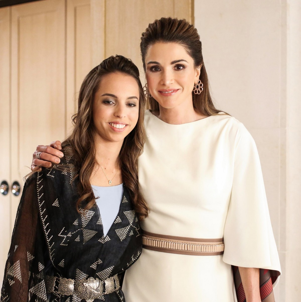 Queen Rania: pic #955931