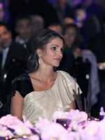 photo 26 in Queen Rania gallery [id388322] 2011-06-28