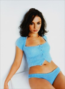 photo 3 in Rachael Leigh Cook gallery [id60526] 0000-00-00