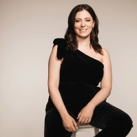 Rachel Bloom pic #1115179