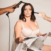 Rachel Bloom pic #1115181