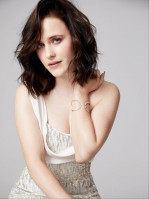 photo 13 in Rachel Brosnahan gallery [id1244262] 2020-12-30