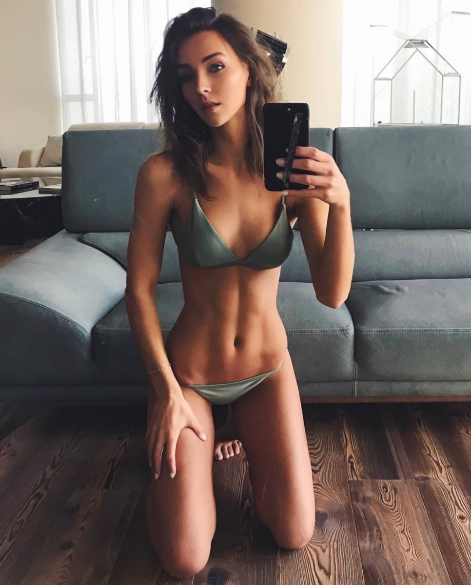 Pictures Rachel Cook nude photos 2019