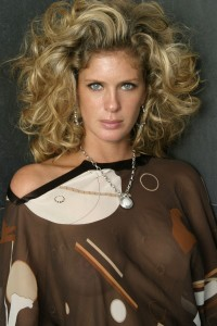 Rachel Hunter pic #368272