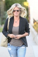 Rachel Hunter pic #507865