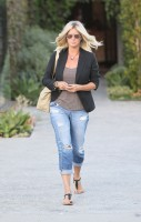 Rachel Hunter pic #507864