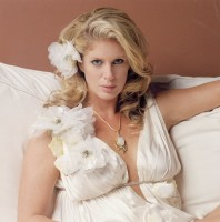 Rachel Hunter pic #368269