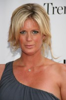 Rachel Hunter pic #304678