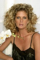 Rachel Hunter pic #368273