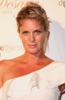 Rachel Hunter pic #234442