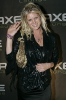 Rachel Hunter pic #235947
