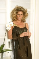 Rachel Hunter pic #368274