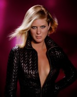 Rachel Hunter pic #368270