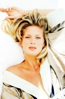 Rachel Hunter pic #235813