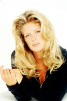 Rachel Hunter pic #235815
