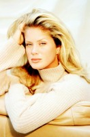 Rachel Hunter pic #234450