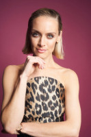 photo 5 in Rachel Skarsten gallery [id1183847] 2019-10-14