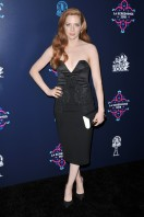 photo 6 in Rachelle Lefevre gallery [id1040493] 2018-05-28